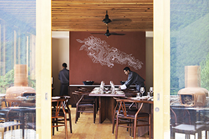 49312302-H1-Dining_Room_from_Terrace